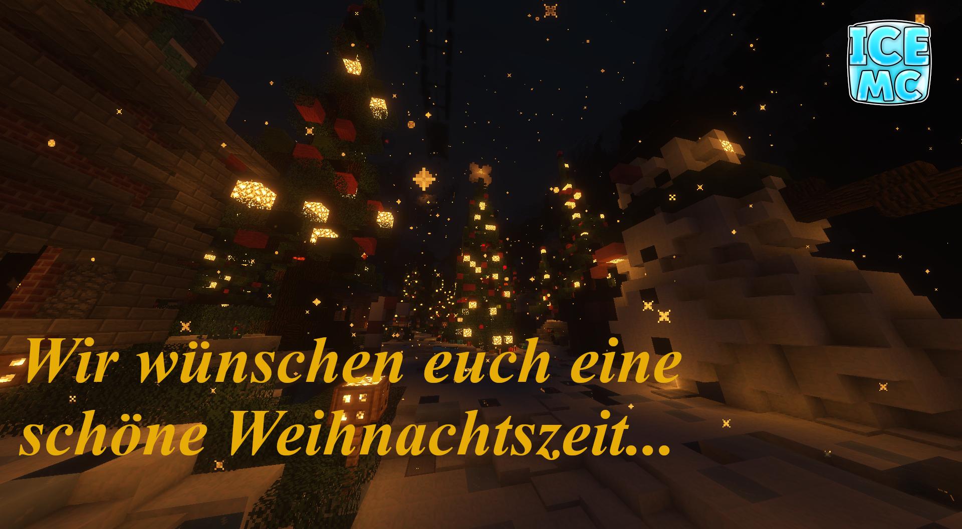 WinterlobbyIceMCnet.png